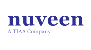 Nuveen Investments