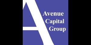 Avenue Capital Group