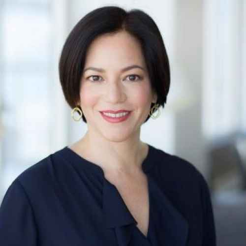 Profile Deborah Lee