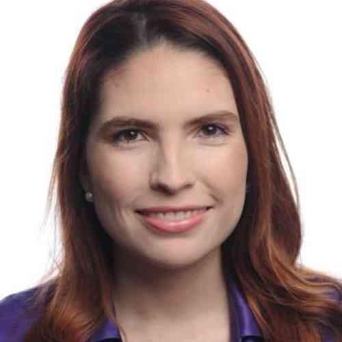 Profile Laura Garzon