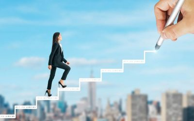 100 Women in Finance: The reins of your career in your own hands