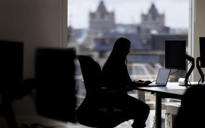 Almost 300 Female Fund Managers to (Virtually) Attend Global FundWomen Week